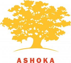 Ashoka_Logo_2