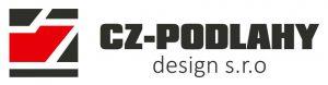logo-cz-podlahy_horizont-o-ez