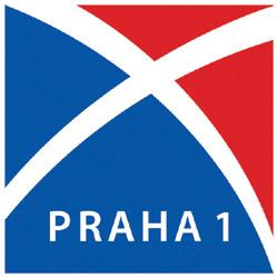 p1_logo
